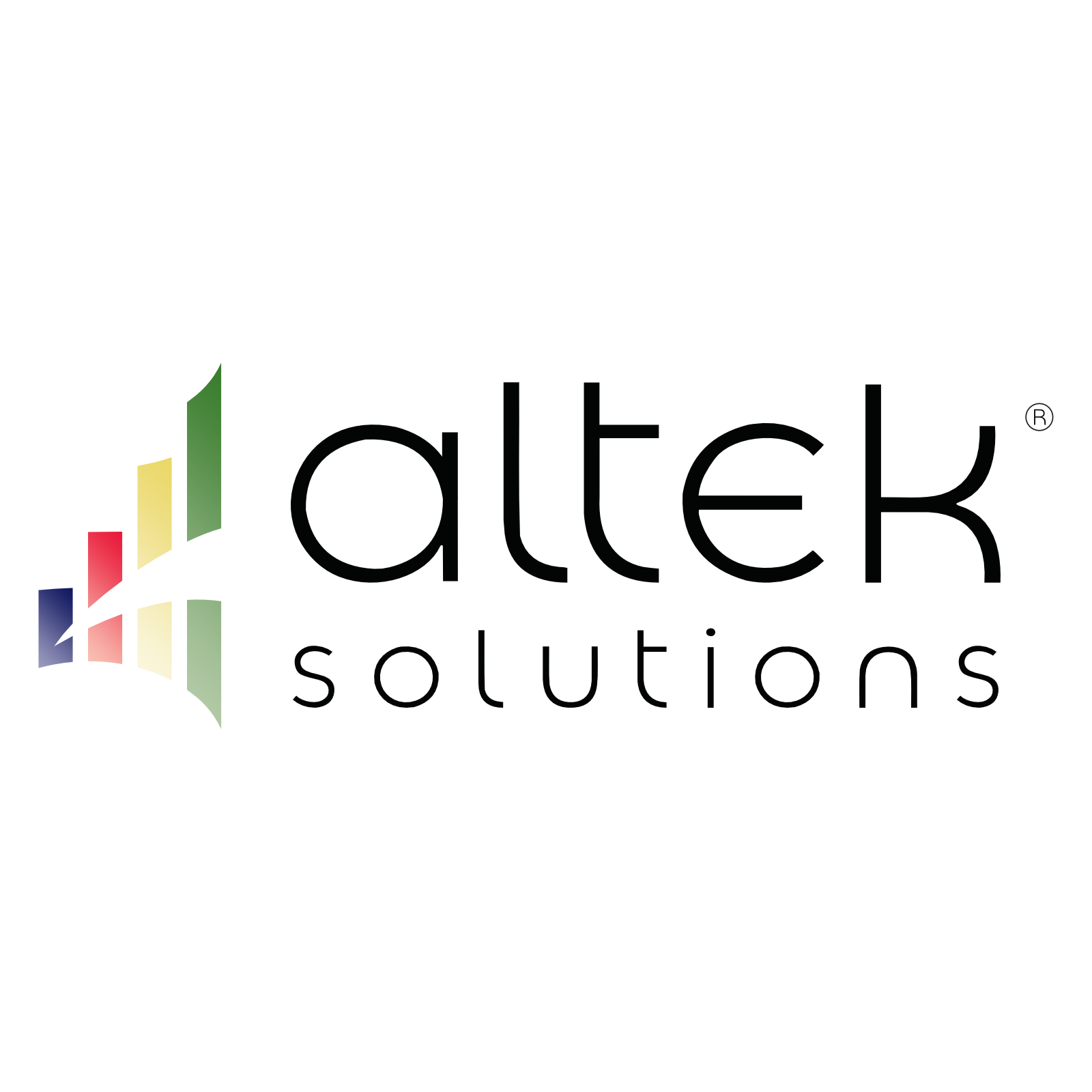 Altek Solutions
